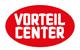 Vorteil Center