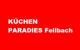 Küchen Paradies Fellbach