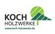 Koch Holzwerke