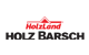 HolzLand Barsch Prospekte