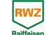 Raiffeisen Waren-Zentrale Rhein-Main eG Prospekte