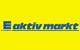 Logo: E aktiv markt