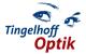 Tingelhoff Optik