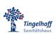 Tingelhoff Sanitätshaus Prospekte