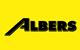 Logo: Albers