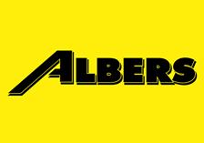 Albers Prospekte