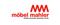 Moebel-Mahler