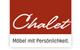 Chalet Möbel Prospekte