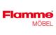 Logo: Flamme Möbel