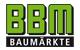 BBM Baumarkt Prospekte