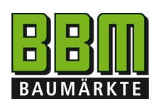 Baumarkt Friesoythe bbm baumarkt rasenmä angebot und preis aus dem aktuellen prospekt