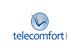telecomfort GmbH