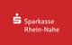 Sparkasse Rhein-Nahe Prospekte
