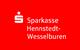 Sparkasse Hennstedt-Wesselburen
