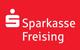 Sparkasse Freising