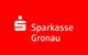 Sparkasse Gronau