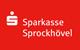 Logo: Stadtsparkasse Sprockhövel - Zweigstelle Hiddinghausen