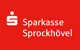 Logo: Stadtsparkasse Sprockhövel - Geldautomat Herzkamp