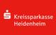 Kreissparkasse Heidenheim Prospekte
