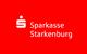 Sparkasse Starkenburg