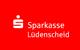 Sparkasse Lüdenscheid Prospekte