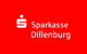 Sparkasse Dillenburg