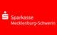 Sparkasse Mecklenburg-Schwerin