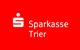 Sparkasse Trier Prospekte