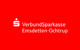 VerbundSparkasse Emsdetten-Ochtrup