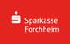 Sparkasse Forchheim