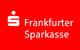 Frankfurter Sparkasse Prospekte