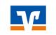 Volksbank Odenwald eG