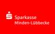 Sparkasse Minden-Lübbecke