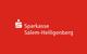 Sparkasse Salem-Heiligenberg
