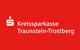 Kreissparkasse Traunstein-Trostberg Prospekte