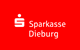 Sparkasse Dieburg Prospekte