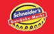 Schneiders Getränkemarkt