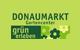 Logo: Donaumarkt Gartencenter Gartenplanung GmbH
