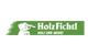 Logo: Holz Fichtl