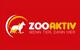 Zooaktiv