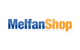 Melfanshop