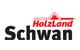 HolzLand Schwan