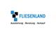 Fliesenland GmbH