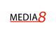 Media8 IT Store