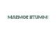 105 Jahre Marmorwerk Stumm
