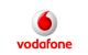 Vodafone Premium Partner Dresden Pieschen