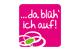 Logo: Gärtnerei Knauß & Söhne GbR