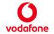 Vodafone Premium Shop
