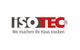 ISOTEC GmbH Prospekte