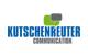 Kutschenreuter Communication Prospekte